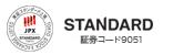 JASDAQ 証券コード9051