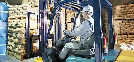 流通加工サービス システム01