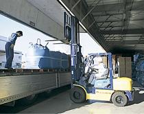 流通加工サービス システム02
